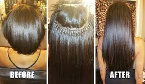 hair extensions scottsdale az happy customers
