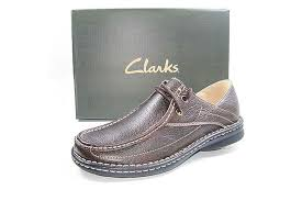 womens size 12 casual boots clarks nature three gtx s leather shoes of clarks