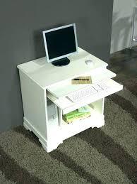 bureau pc meuble meuble pour ordinateur de bureau meuble bureau pc meuble bureau pc