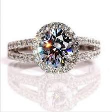 cheap wedding rings 100 best cheap engagement rings 100