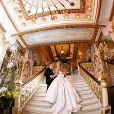 Brooklyn Wedding Venues Grand Prospect Hall 105 Photos U0026 38 Reviews Venues U0026 Event