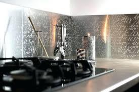 castorama carrelage mural cuisine adhesif carrelage cuisine mural cuisine finest mural cuisine pas