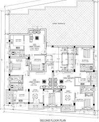 100 cluster house floor plan nandivardhan oasis sapphire in