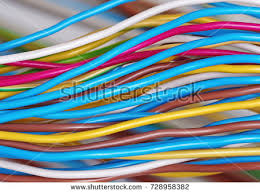electric wiring stock images royalty free images u0026 vectors