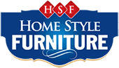Home Style Furniture Kitchener ON - Home style furniture