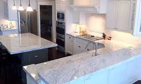 Kitchen Cabinet Mississauga Granite U0026 Quartz Kitchen Countertops Mississauga Gta Dreamstone