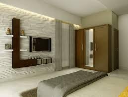 Latest Home Interiors Interior Design Of Bedroom Furniture Cuantarzon Com