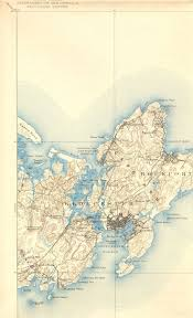 Paradise Massachusetts Map by 133 Best Gloucester Ma Images On Pinterest Gloucester