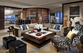 bar living room living room with bar ideas home design ideas adidascc sonic us