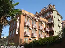 info tbilisi irmeni hotel
