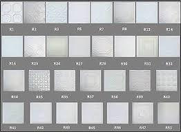 Foam Ceiling Tile by 14 Best Ceilings Images On Pinterest Tile Stores Tin Ceilings