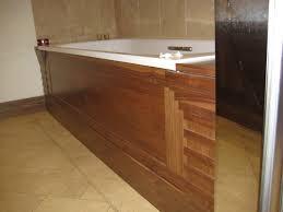 Bathroom Furniture Walnut by American Black Walnut Suite Of Bathroom Furniture Bespoke
