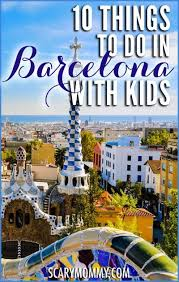 best 25 trips to barcelona ideas on barcelona spain
