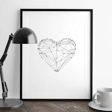 amazon black friday 2017 poloygon 5302 best inspirational quotes images on pinterest black white