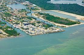 Grand Cayman Islands Map Harbour House Marina In Prospect Park Grand Cayman Cayman