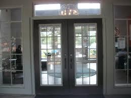 15 Lite Exterior Door Divided Lite Wood Door Gallery The Front Door Company