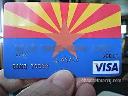 Design My Debit Card Card Com Prepaid Visa Debit Card Review Oh Sweet Mercy
