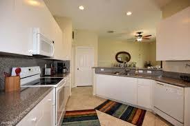Kitchen Cabinets West Palm Beach Fl 2282 Curley Cut For Rent West Palm Beach Fl Trulia
