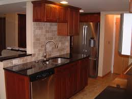 Trailer Kitchen Cabinets Cabinet Trailer Kitchen Cabinet