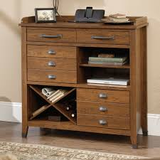 Corner Computer Desk Hutch by Furniture Sauder Furniture Sauder Bookshelf Desk Hutch Organizer