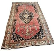 Rug Cleaning Products Oriental Rug Cleaning