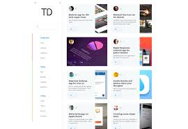 Design Site by 50 Incredible Freebies For Web Designers July 2015 Webdesigner