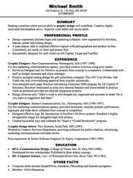 Sample Graphic Design Resume by Rn Resume Samples Http Exampleresumecv Org Rn Resume Samples