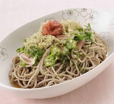 cuisine japonaise facile recettes japonaises faciles et rapides centre centre