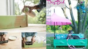 Ikea Cuccia Cane by Diy Cuccia Per Cani E Gatti U2013 Design4u