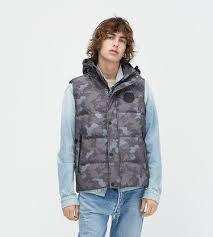 ugg vest sale mens sweaters jackets and apparel ugg com