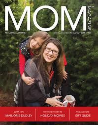salem salem mom magazine