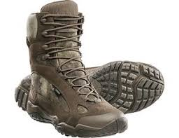 womens tactical boots canada s boots work boots