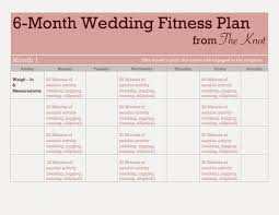 what to plan for a wedding 87 best wedding beauty and fitness prep images on