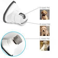 aliexpress com buy codos 3300 professional dog electric claw