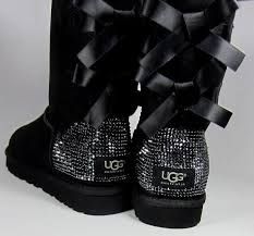 ugg sale today 8 best custom ugg boots by me images on boots for