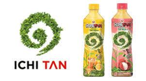 Teh Ichi ichitan rtd tea meant for indonesia found selling in malaysia