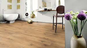 wineo laminate wineo 500 large v2 ontario oak