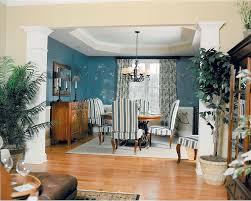 Model Home Interiors Elkridge Best Of Model Homes Interior Factsonline Co