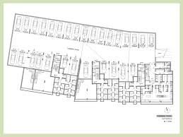 Earth Sheltered Floor Plans Availability And Prices Boyana Fantasy Sofia Luxury Apartment