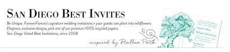 wedding invitations san diego san diego invitations san diego wedding invitations on 100