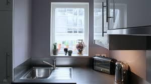 stylish ikea kitchen for small space idesignarch interior