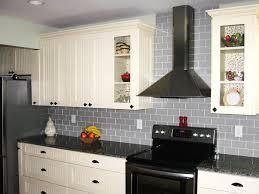 vintage kitchen backsplash kitchen backsplash subway tile kitchen backsplash backsplash