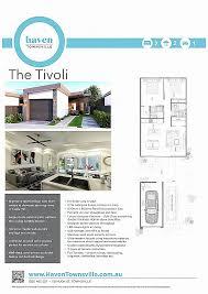 used car dealer floor plan financing used car dealer floor plan financing fresh dealer floor plan