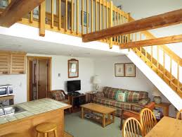 cape cod homes interior design chatham waterfront homes for sale chatham real estate raymond m