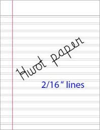 printable lined paper with dotted midline handwriting without tears style narrow paper also have paper with