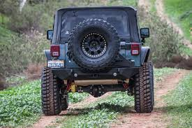 blue jeep 2 door rebel off road anvil 2 door feat metalcloak jeep wrangler forum