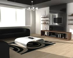 living beautiful modern wall unit designs images tv wall unit