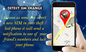 where s my phone android find my phone anti theft mobile tracker android apps on