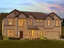 kerrville model u2013 6br 4ba homes for sale in riverview fl