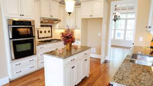 100 cost of new kitchen cabinets best 25 cabinet refacing